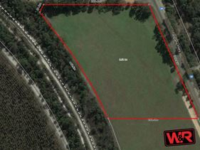 Lot 5991 Albany Highway, Narrikup