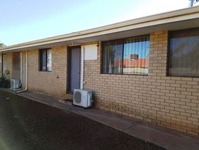 2/44 Boundary Street, South Kalgoorlie