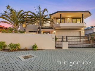 33 Swanson Way, Ocean Reef