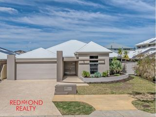 44 Kianga Crescent, Burns Beach