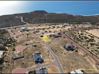 19 Lot 153 Wurmbea Way, Kalbarri
