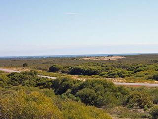 Lot 71 Jurien Bay Vista, Jurien Bay