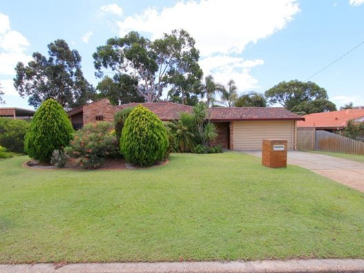 29 Gladstone Road, Leeming