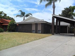 2 Don Place, Hamersley
