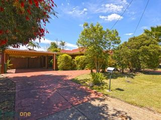 37 Benningfield Road, Bull Creek