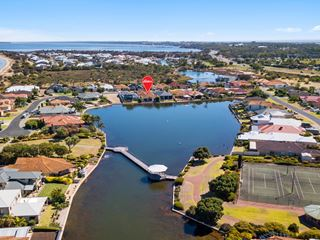 30 Pickworth Retreat, Pelican Point