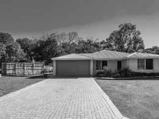 44 Fairway Terrace, Preston Beach
