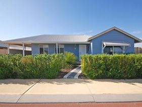 11 Figtree Way, Jurien Bay