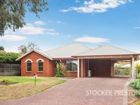 3 Blackbutt Trail, Margaret River