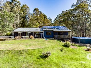 375 Marshall Road, Argyle