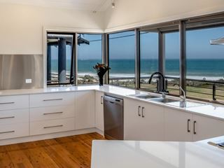 Lot 53 - 15 Glendinning Road, Tarcoola Beach