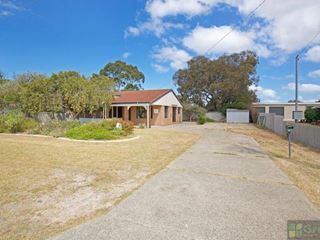 7A River Glen Drive, North Yunderup