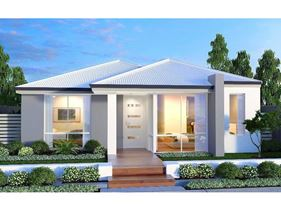 Lot 2, 291 Marmion Street, Melville