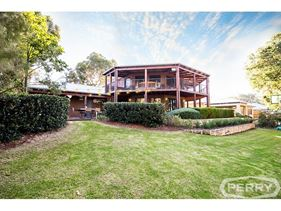 42 Winter View, Dawesville
