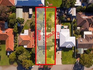 Lot 31, 5 Charleson Street, Myaree