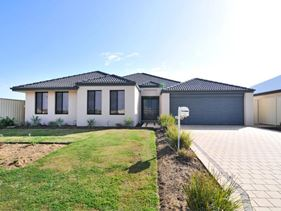 20 Prentice Way, Lakelands