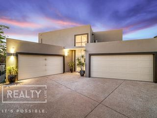 11 Pawlett Way, Karrinyup