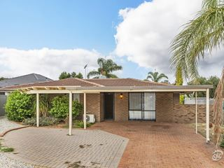 6 Lacebark Close, South Lake