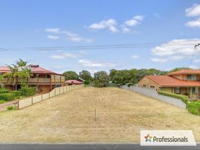572 Geographe Bay Road, Abbey
