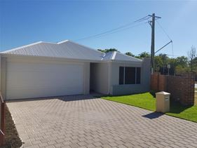 2 Pelion Court, Middle Swan