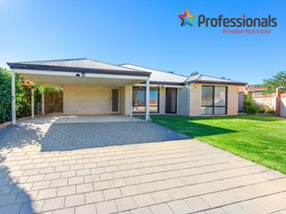 10 Gould Close, Brookdale