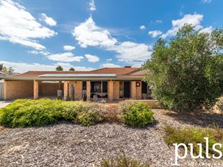 22 Hurley Way, Bull Creek