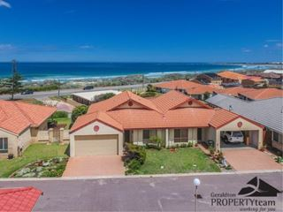 15B/323-325 Willcock Drive, Tarcoola Beach