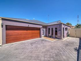 93A Vickers Street, Hamersley