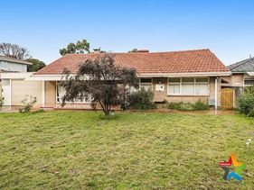61 Hardy Road, Ashfield