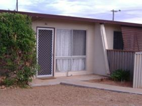 Unit 5, 16 Brown Street, Carnarvon
