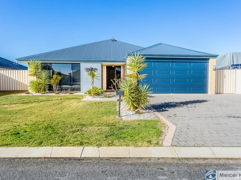 24 Jollup Way, Ravenswood