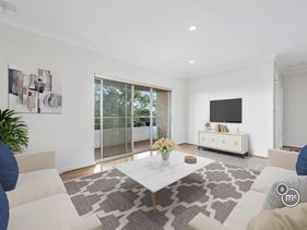 8/7 Bindaring Parade, Claremont