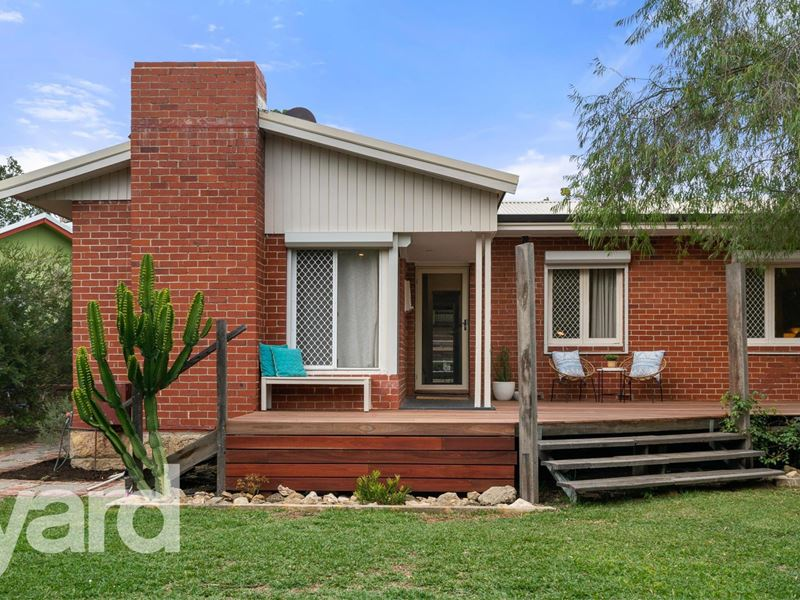 41 Archibald Street, Willagee
