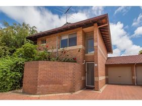 4/234 Ewen Street, Woodlands