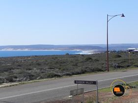 Lot 32 (18) Amber Vista, Kalbarri