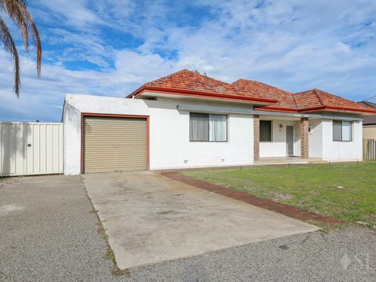 402 Walter Road West, Morley