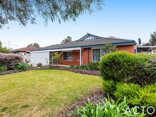 8 Kingfisher Drive, North Yunderup