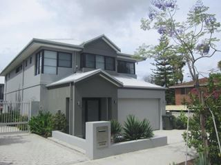 24 Kingston  Avenue, West Perth