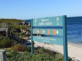 60/35 Ocean Parade, Burns Beach