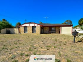 19 Warbrook Place, Coodanup
