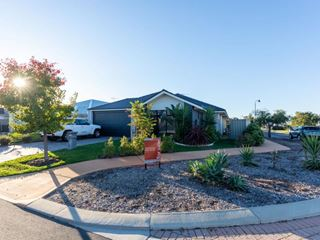 14 Harbeck Drive, Kealy
