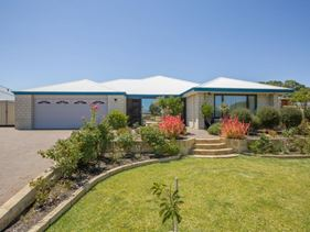 44 Gascoyne Circle, Millbridge