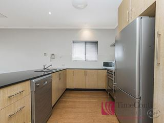 9/190 Scarborough Beach Road, Mount Hawthorn