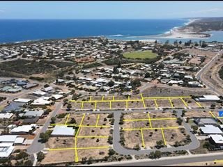 58 Lot 17 Walker Street, Kalbarri