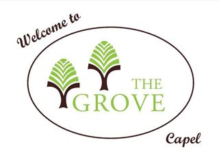 Lot 14,  The Grove Estate, Capel