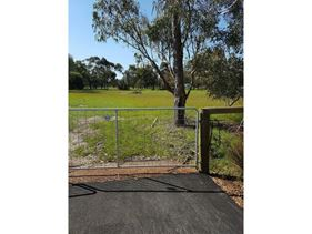 Lot 71 Padbury Road, Dardanup West
