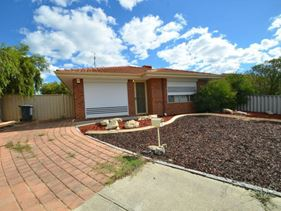 9 Mulline Court, Maddington