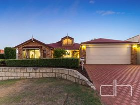 6 Pilbeam Circuit, Landsdale