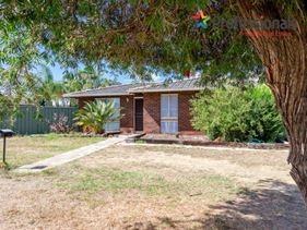 1 Bavich Rd, Armadale