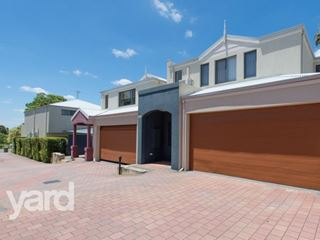 20D Dandenong Road, Attadale